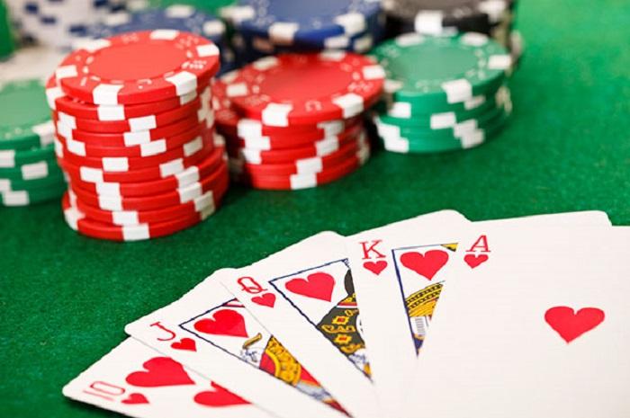 conquer casino bonus ohne einzahlung