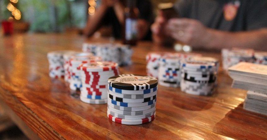 mit poker starz geld verdienen